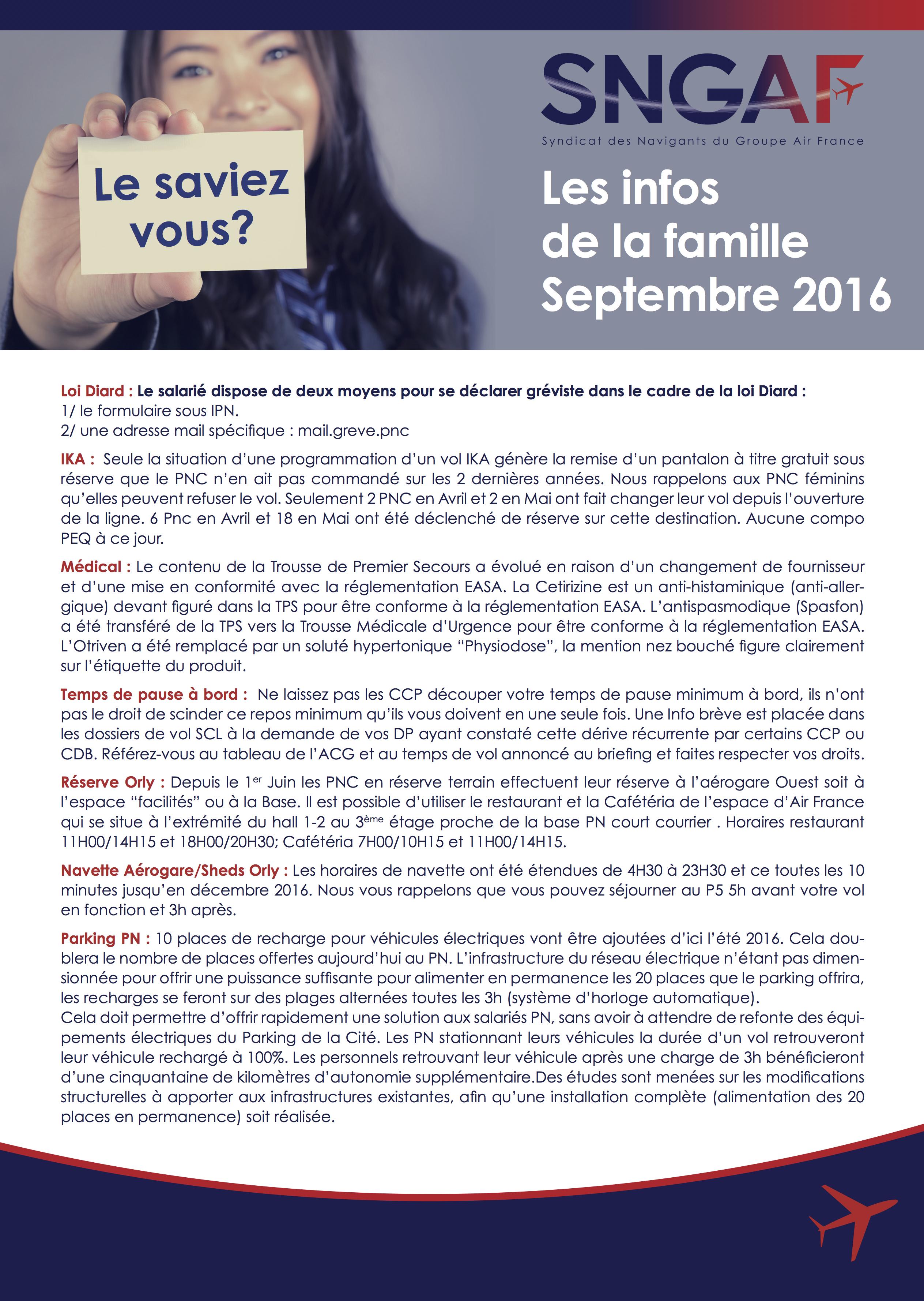 infos-de-la-famille-p1