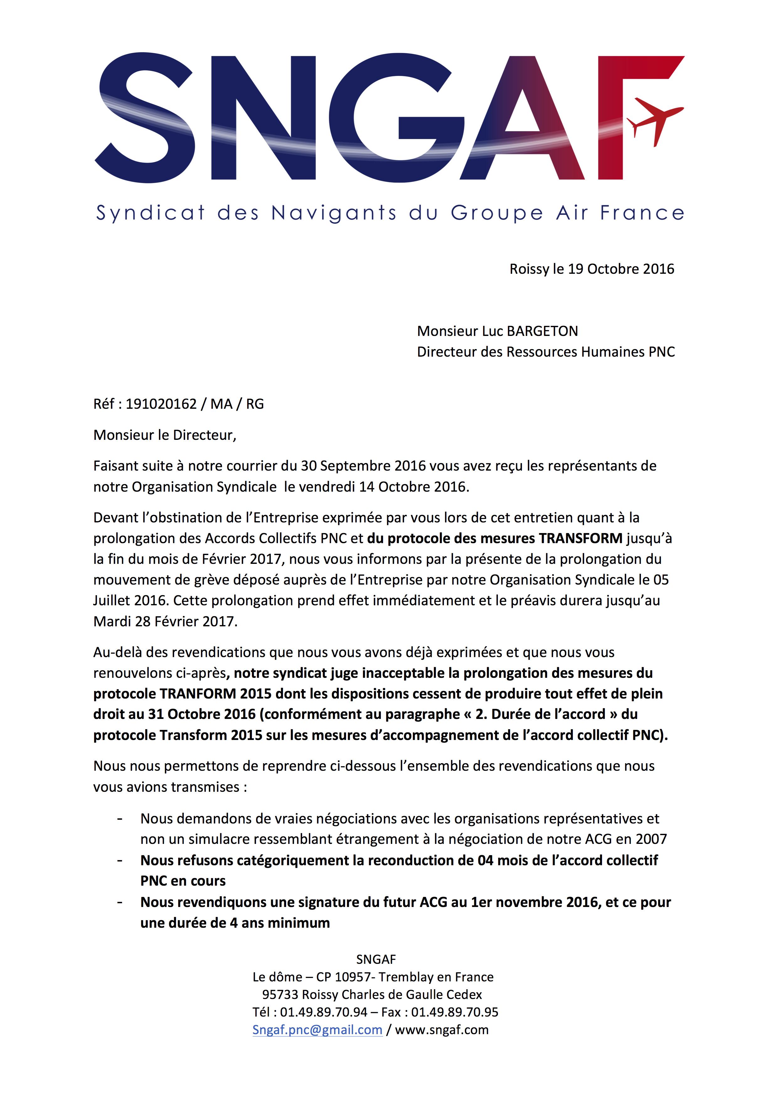 20161019-courrier-mr-bargeton-prolongation-preavis-de-greve-2