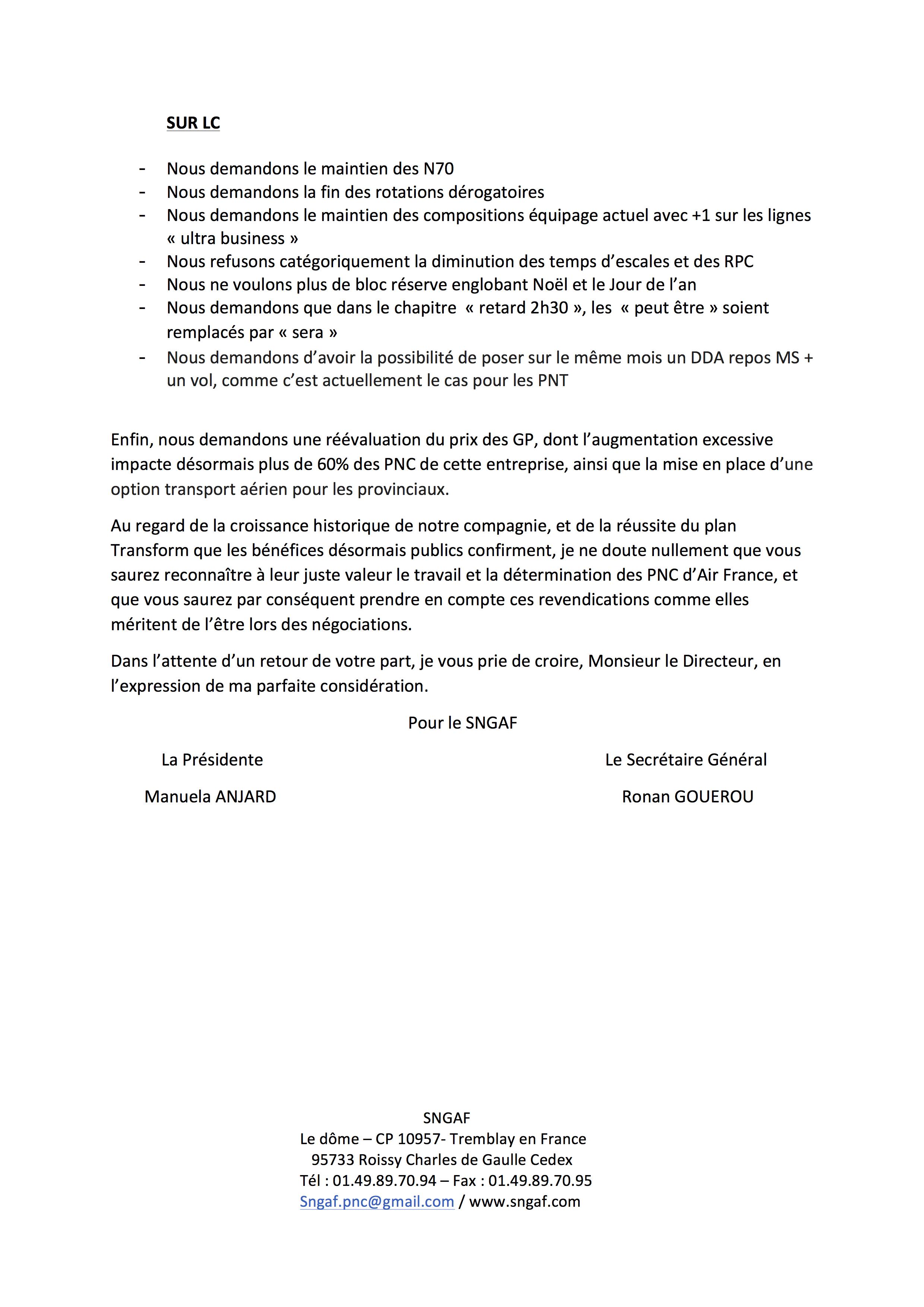 20161019-courrier-mr-bargeton-prolongation-preavis-de-greve-2-3