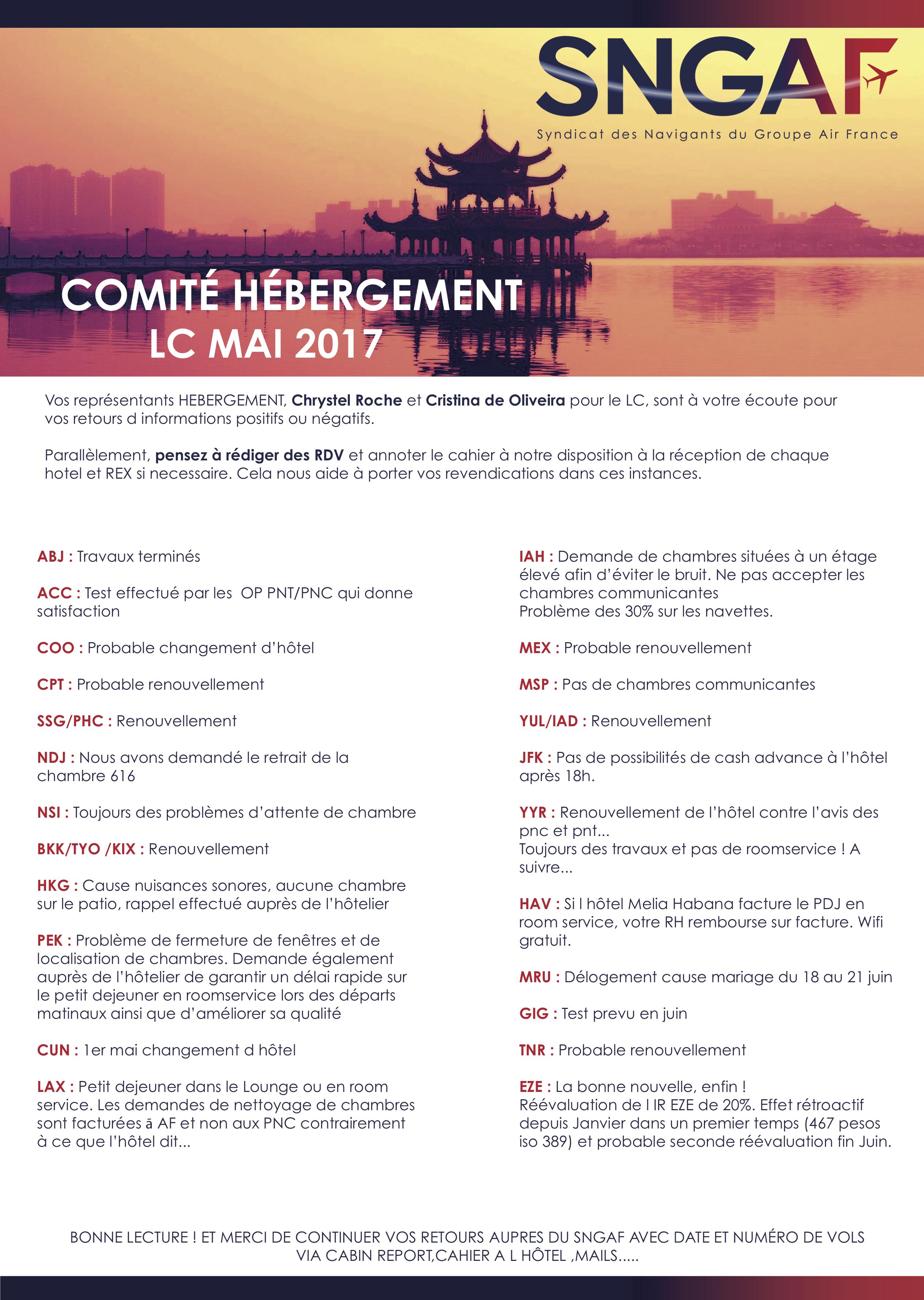 CH LC MAI 2017