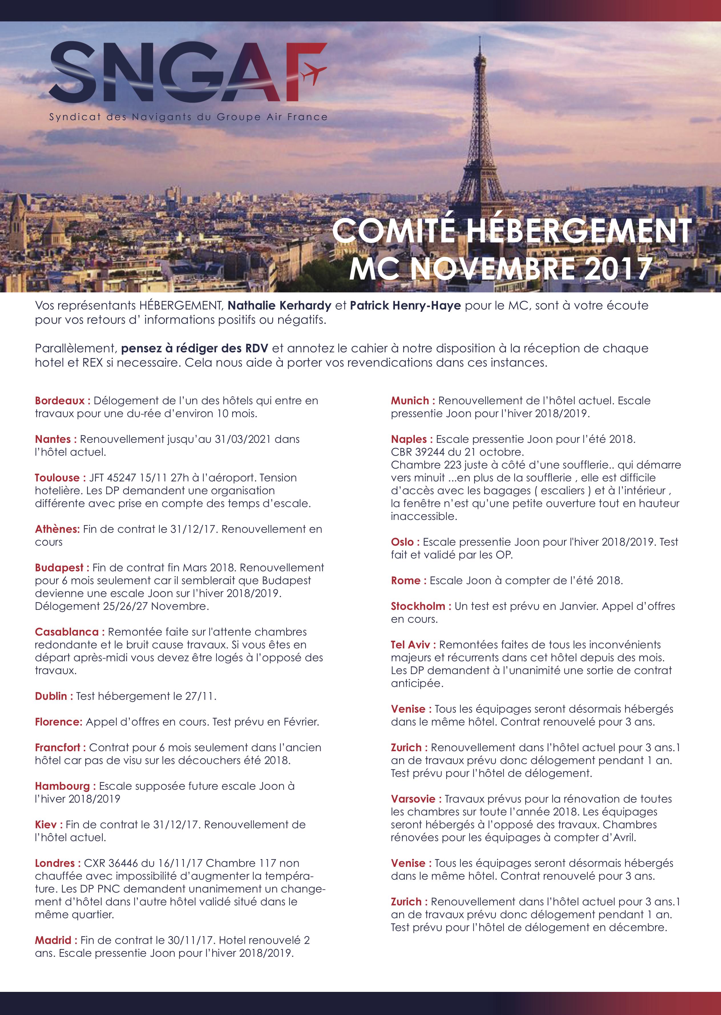 CH-MC-NOVEMBRE-2017