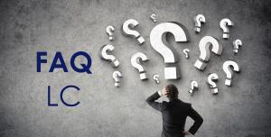 FAQ LC
