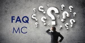 FAQ MC