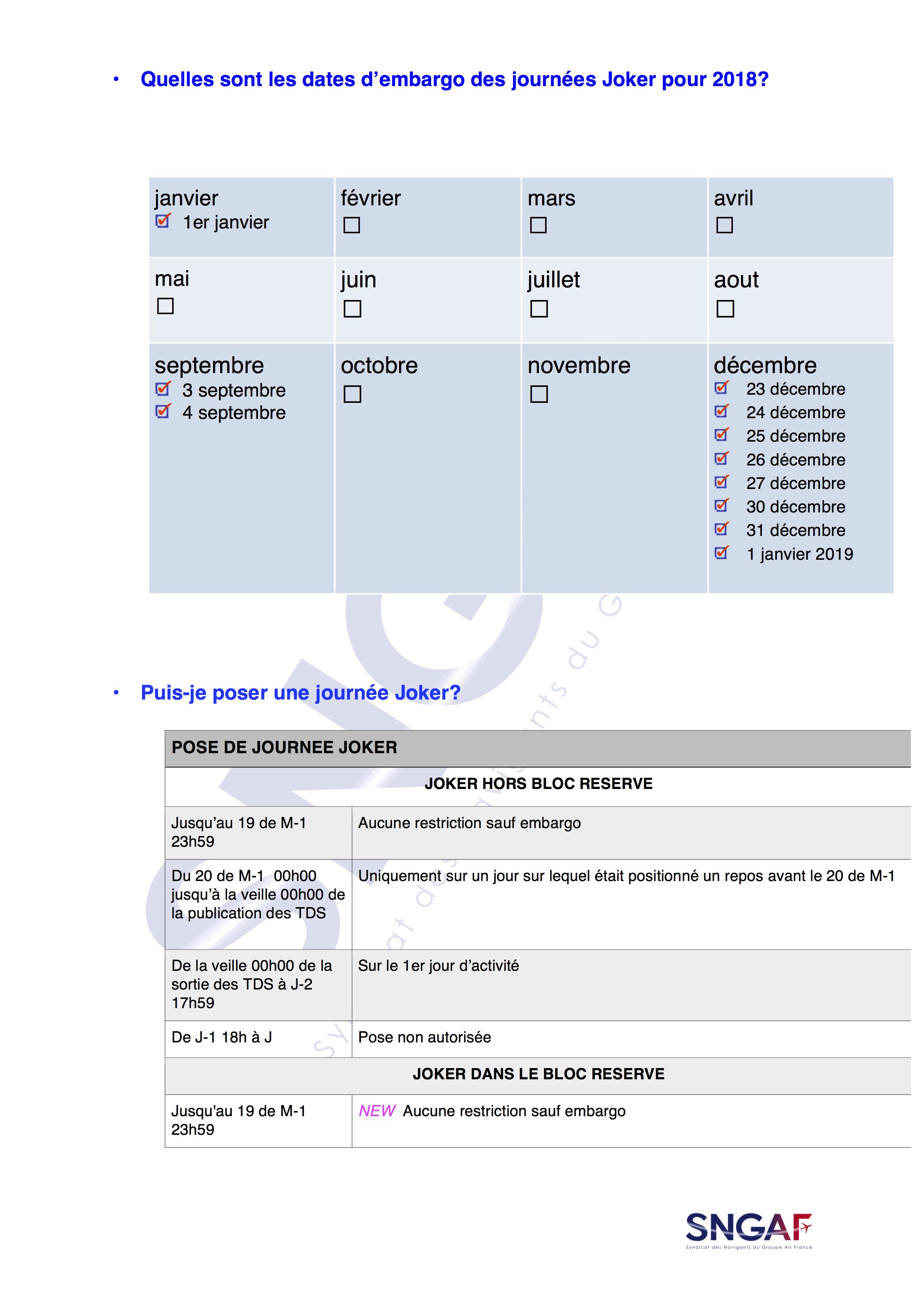 FAQ SNGAF Accord Long Courrier 2017-2022-6