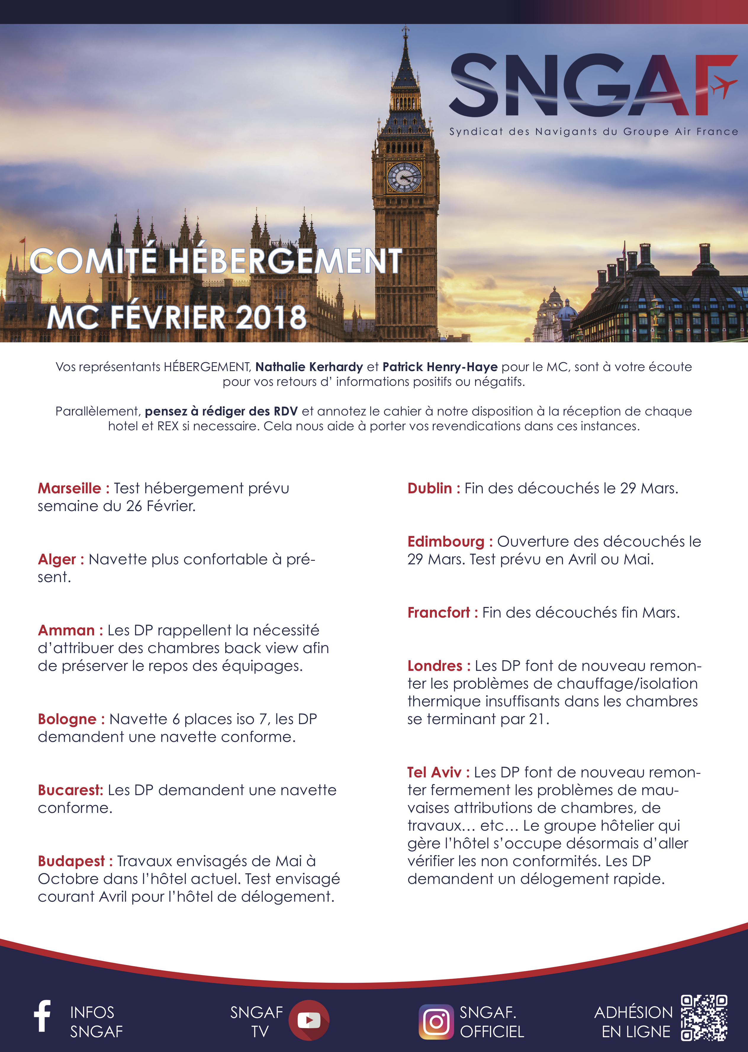 CH MC FEVRIER 2018