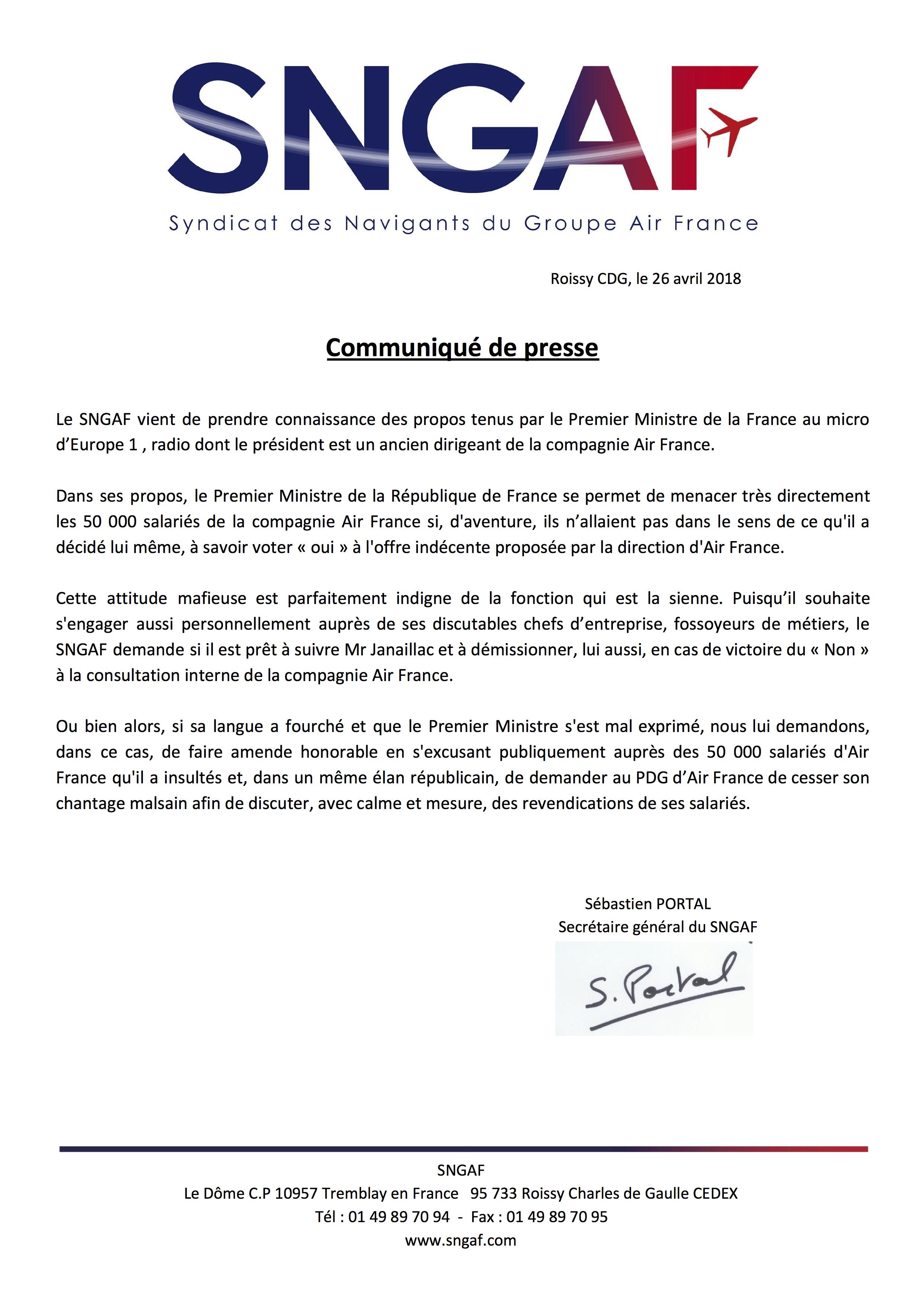 20180104 Communiqué de presse grève pnt 11 janvier.docx (3)