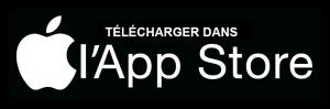 installer-application-iphone-8-2