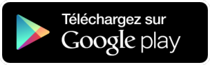 télécharger-Google-Play-BDP