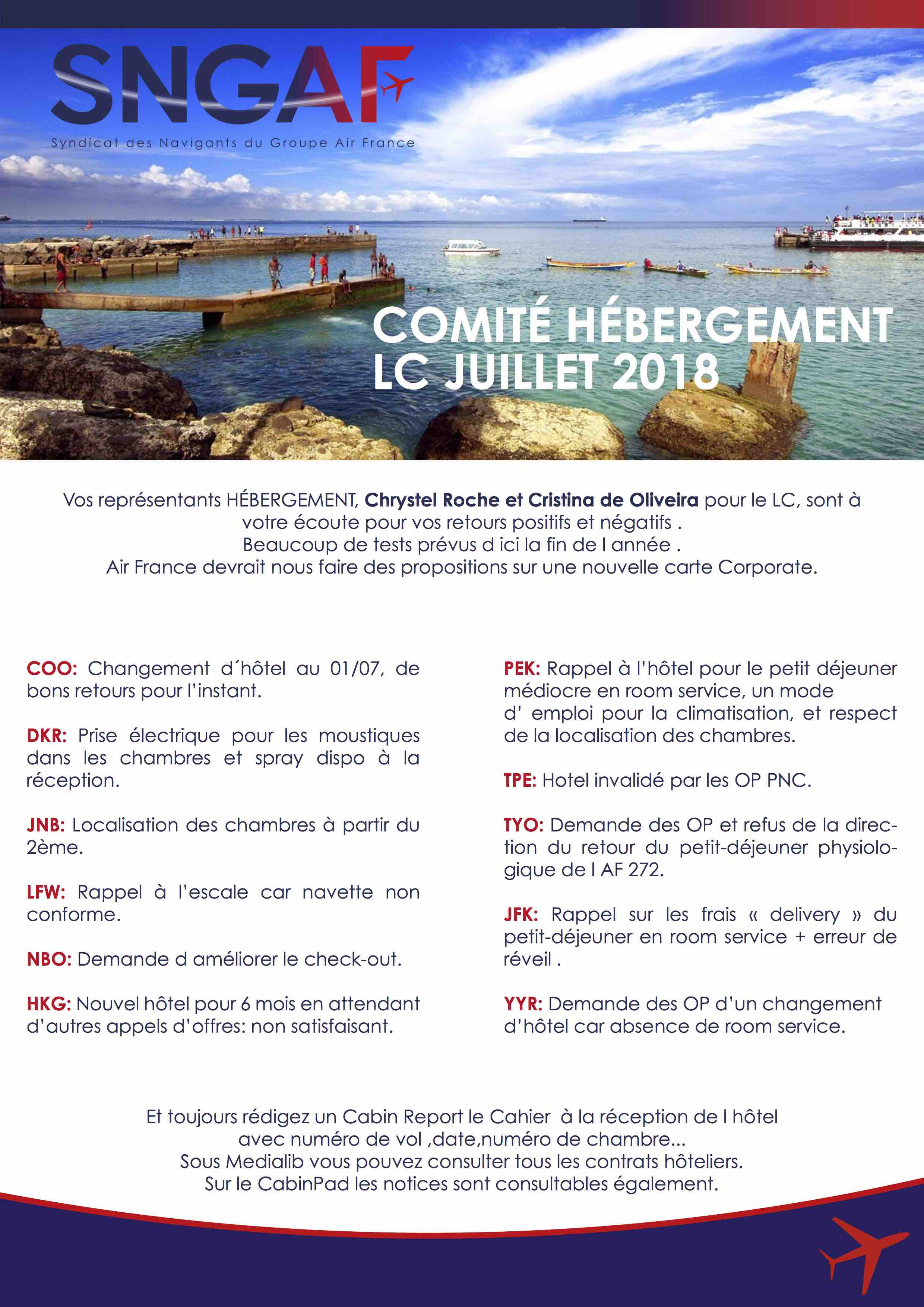 CH LC JUILLET 2018_1